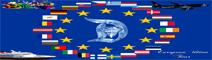 European Union Tour
