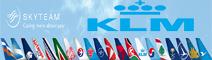 KLM Codeshare Tour