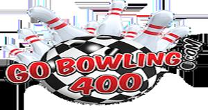 Go Bowling 400