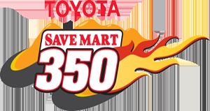 Toyota/Savemart 350