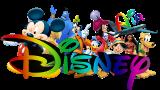 Disney Air