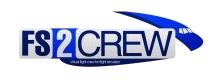 FS2Crew